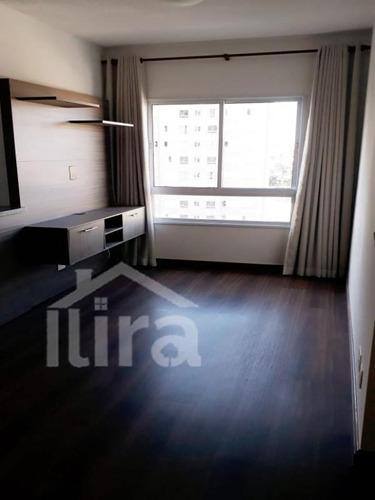 Ref.: 1739 - Apartamento Em Osasco Para Venda - V1739