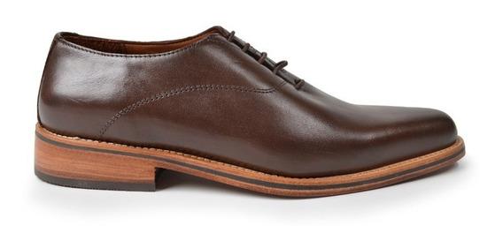 Zapatos De Hombre De Vestir Marco - Ferraro
