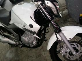 Yamaha Ys 250 Fazer Ys Fazer250
