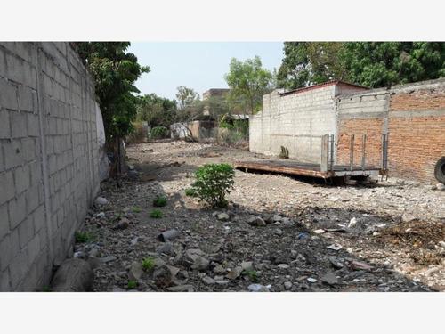 Imagen 1 de 2 de Terreno En Venta San Jose Teran