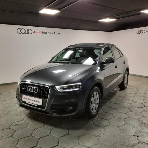 Audi Q3 2014 Q5 X3 X5 Gla Glc Quattro 2.0 1.4 1.8 Stronic Tv