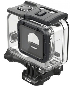 Caixa Estanque Gopro Super Suit Hero 5 6 7 Black Hero(2018)