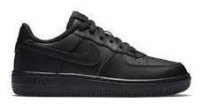 Zapatillas Nike Air Force 1 07 Mujer