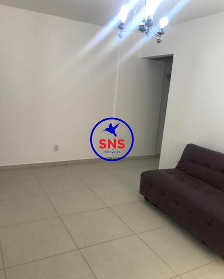 Apartamento - Ap02629 - 34482397
