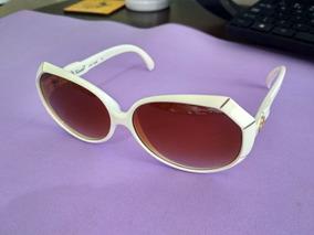 3bbd2667a Oculos De Sol Brigitte Bardot - Óculos no Mercado Livre Brasil