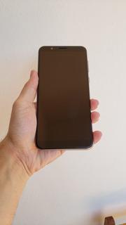 Celular Asus Zenfone Max Pro M1 32gb 3gb Ram Usado