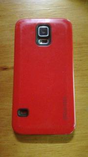 Samsung S5(ver Descripción)
