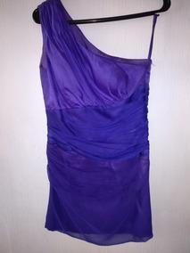 Vestido Irol 42/ Solo 1 Postura