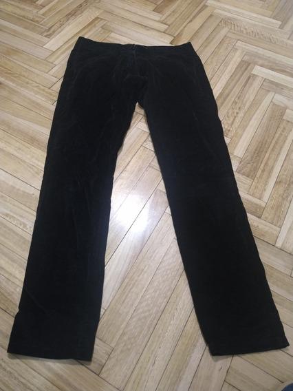Pantalon 47 Street Talle 40 Impecable