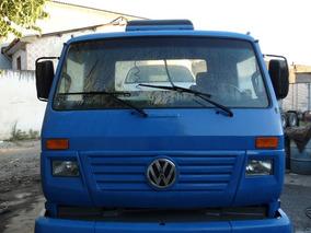 Volkswagen Vw 7100 Interculer