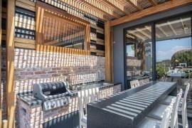 Espectacular Penthouse En Polanco Iv Sección.