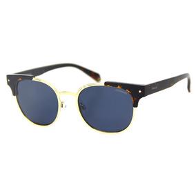 75efdafc2 Oculos Escuros Masculinos Lente Redonda - Óculos no Mercado Livre Brasil