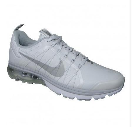 Tênis Nike Air Max Supreme 4 Branco Schuh Haus 6948
