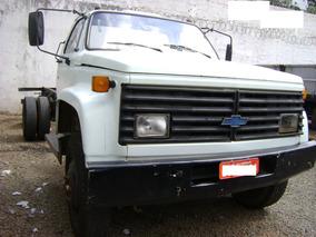 Chevrolet D12000 94/95 Chassis - De R$30mil Por R$18mil