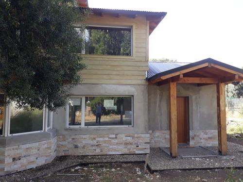Duplex A Estrenar Tres Ambientes Bariloche
