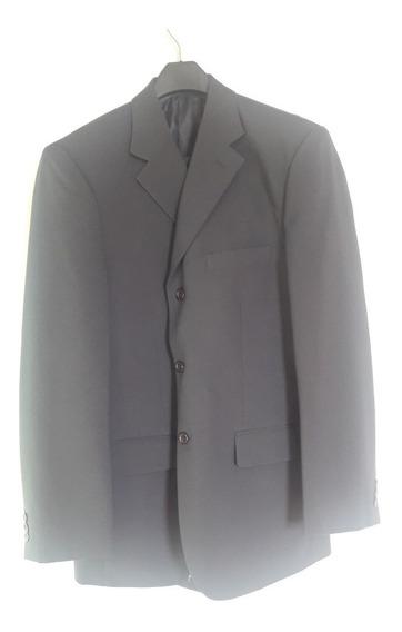 Terno Executive Suit Completo + Brindes