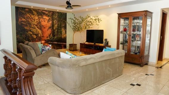 Apartamento - Setor Marista - Ref: 254 - V-254