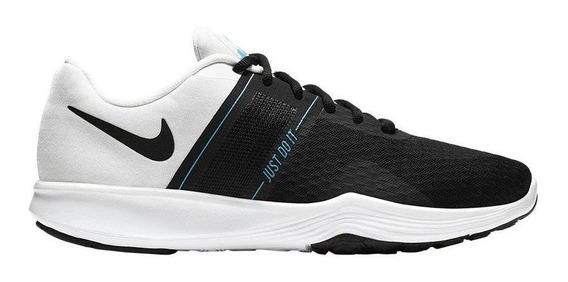 Tenis Deportivo Para Caminar Nike Wmns City Trainer 2 5100 8