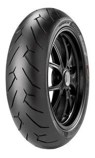 Llanta 160/60-17 Pirelli Diablo