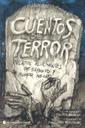 Cuentos De Terror. Relatos Alucinantes De Espanto Y Humor Ne