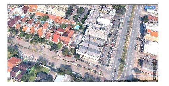 Casa Para Alugar, 550 M² Por R$ 15.000/mês - Jardim Verde - Porto Alegre/rs - Ca0468