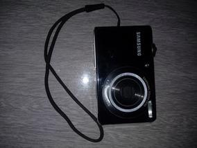 Maquina Fotográfica Semi Nova
