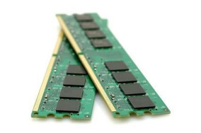 Memória Positivo Ddr3 4gb 1333 Mhz Pc 10600 Pc Intel / Amd