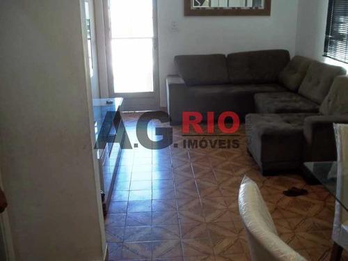 Casa De Rua-à Venda-guadalupe-rio De Janeiro - Vvca30070