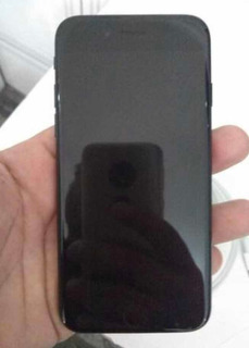 iPhone 7, 32 Gigas