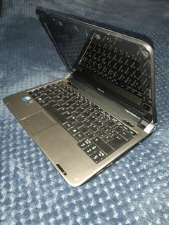 Mini Computador Acer.