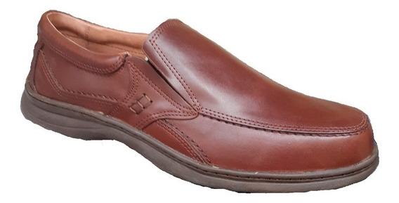 Zapatos Xl De Cuero Para Hombre Base Febo 46 47 48 49 50