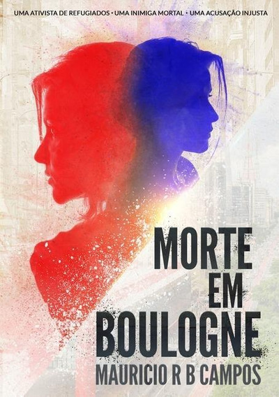 Morte Em Boulogne