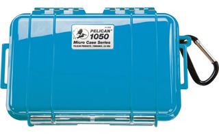 Cajas De Protección Pelican Modelo Micro Case 1050