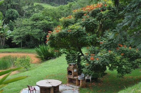 Terreno Residencial À Venda, Residencial Jardim Das Paineiras, Itatiba. - Te0308