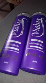 Produtos Profissionais Para Cabelos Adlux Cosmeticos