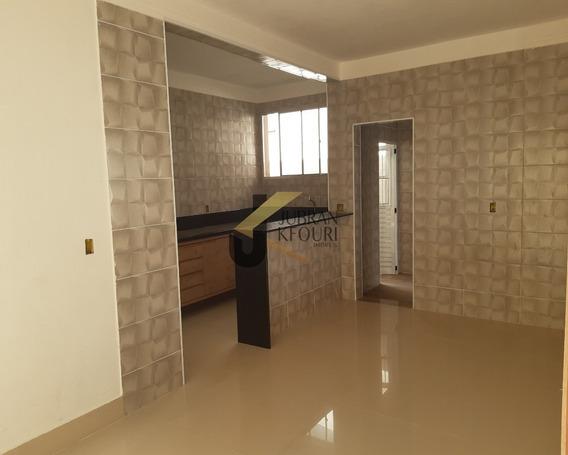 Casa - C006023 - 34784117
