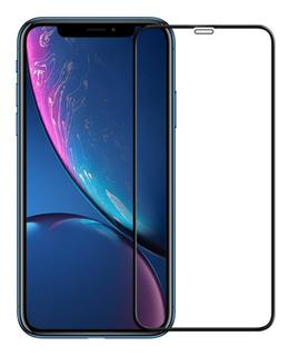 Lamina Mica Vidrio Templado iPhone 11 / 11 Pro / 11 Pro Max