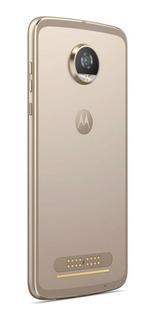 Celular Motorola Moto Z2 Play Libre Reacondicionado