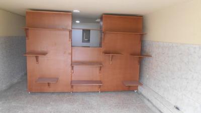 Apartamento O Local En Arriendo En Boston Cod 3531