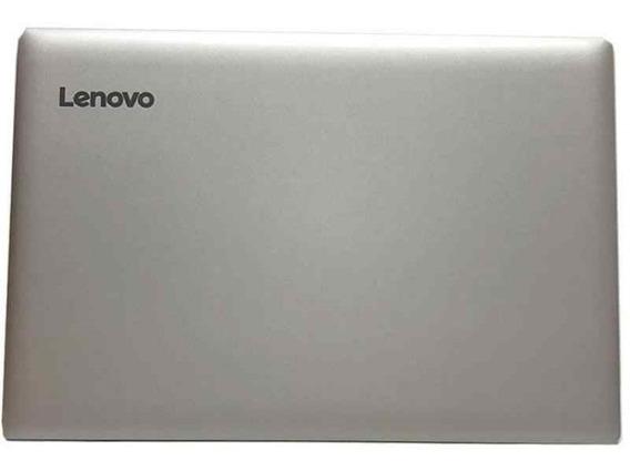 Tampa Lenovo Ideapad 320 330 15