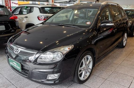 Hyundai I30 2.0 Wagon Cw