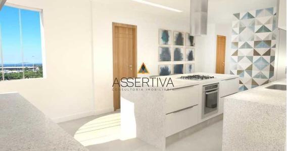 Apartamento-à Venda-glória-rio De Janeiro - Flap30336