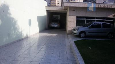 Casa Residencial À Venda, Chácara Nossa Senhora Aparecida, São Paulo. - Codigo: Ca0871 - Ca0871