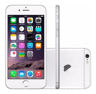 iPhone 6 16gb Original Apple De Vitrine