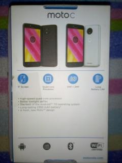 Motorola C En Venta