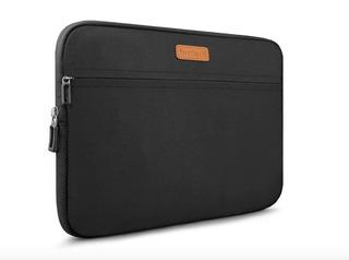 Funda Inateck 13,3 Macbook Pro Macbook Air / Pro