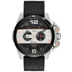 555e0e11b294 Relojes Diesel Dz 4361 Hombre - Reloj de Pulsera en Mercado Libre México