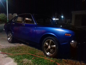 Datsun 710