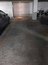 Renta Estacionamiento Colonia Escandón