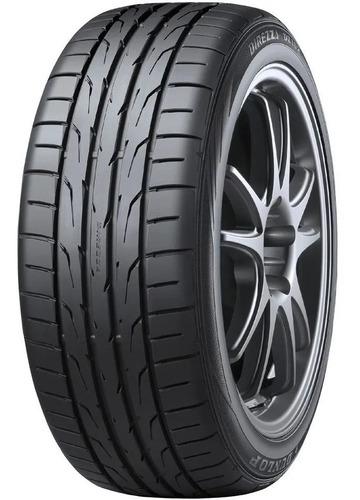 Neumático 255/40/17 94w Dunlop Dz102 Drago Quilmes